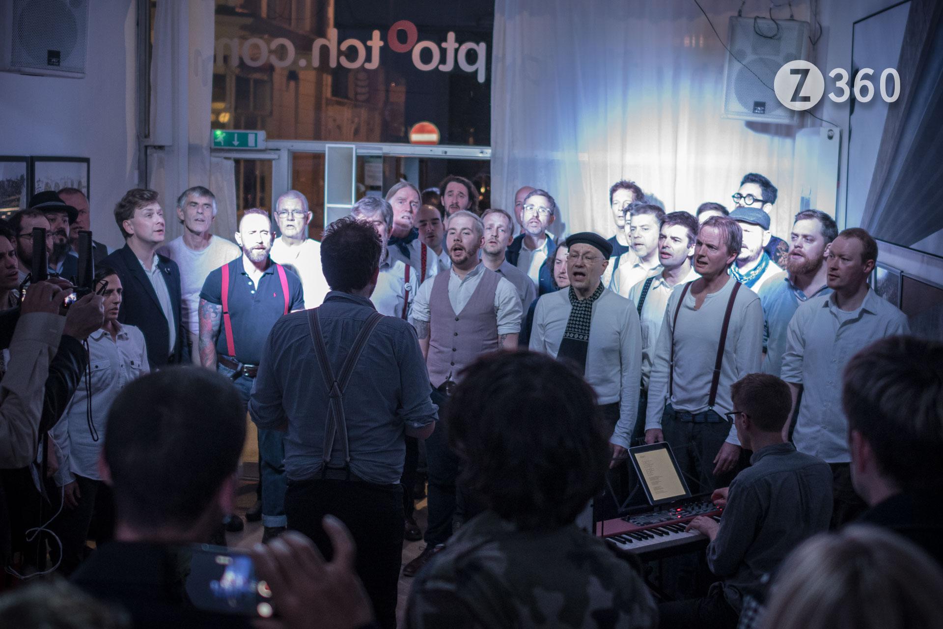 01_Chaps Choir Flaxon