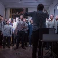 02_Chaps Choir Flaxon