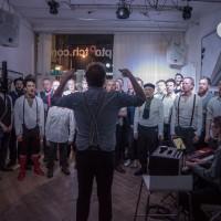 03_Chaps Choir Flaxon