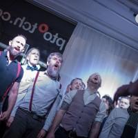 06_Chaps Choir Flaxon