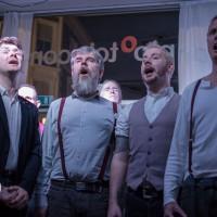 11_Chaps Choir Flaxon