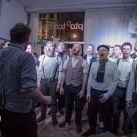 14_Chaps Choir Flaxon