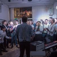 16_Chaps Choir Flaxon