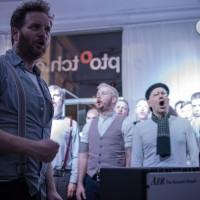 17_Chaps Choir Flaxon