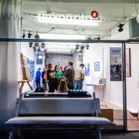 Flaxon Ptootch Gallery